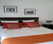Photo of the hotel Nemea Nancy Appart'hotel