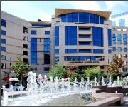 Photo of the hotel Evergreen Laurel