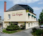 Photo of the hotel Hotel les Forges