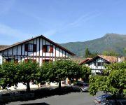 Photo of the hotel Baratchartea Logis
