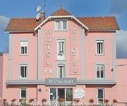 Photo of the hotel Eliotel Logis