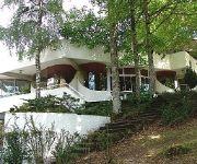 Photo of the hotel Les Gravades Logis