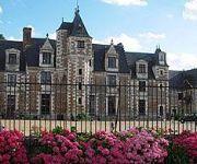 Photo of the hotel Chateau De Jallanges