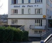 Photo of the hotel Brit Hotel du Parc