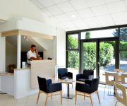 Photo of the hotel Clos de l Orgerie INTER-HOTEL
