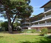 Photo of the hotel Relais Thalasso Résidence Parabaule