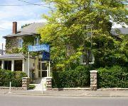 Photo of the hotel Hotel La Closerie