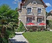 Photo of the hotel Villa Cap d'Ail