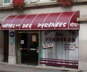 Photo of the hotel Hôtel des Pyrénées