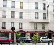 Photo of the hotel Hotel Briand