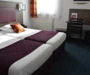 City Hotel INTER-HOTEL