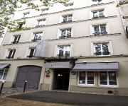 Photo of the hotel Hotel L'Interlude