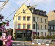 Photo of the hotel Hôtel Saint Jean