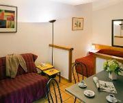 Photo of the hotel La Ferme des Barmonts