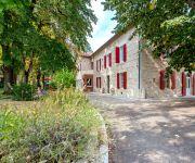 Photo of the hotel Colombier du Touron Logis