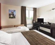 Photo of the hotel Kyriad Tours - Joué les Tours