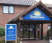 Photo of the hotel Days Inn Sevenoaks