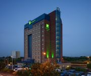 Photo of the hotel Holiday Inn LONDON - BRENT CROSS