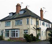 Photo of the hotel Charnwood Lodge
