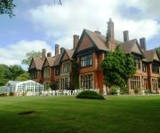 Photo of the hotel Stanhill Court