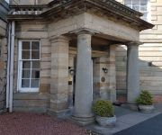 Photo of the hotel Annfield House