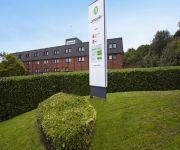 Photo of the hotel Campanile Swindon