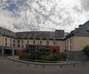 Photo of the hotel Kilkenny Ormonde