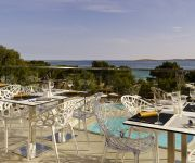 Photo of the hotel Park Plaza Belvedere Medulin