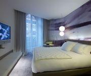 Photo of the hotel Le Grand Balcon