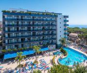 Photo of the hotel Blaucel