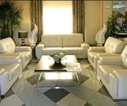 Photo of the hotel BS Príncipe Felipe