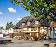 Photo of the hotel Hellers Krug