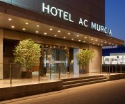 Photo of the hotel AC Hotel Murcia