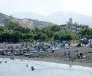 Photo of the hotel Selinus Beach Club