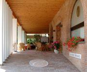 Photo of the hotel Villa Cavour