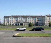 Photo of the hotel Hilton Garden Inn Montreal Airport