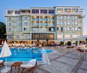 Photo of the hotel New Jasmin
