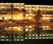 Photo of the hotel BG Nautico Ebeso Hotel