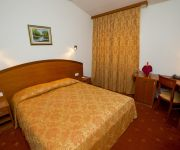 Photo of the hotel Hotel Medno