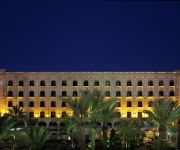 Photo of the hotel MOVENPICK HOTEL JEDDAH