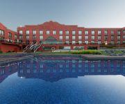 Photo of the hotel Barcelona Golf Resort