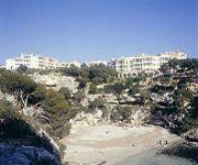 Photo of the hotel Ona Cala Pi Club Aparthotel
