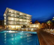 Photo of the hotel Aimia Hotel & Spa