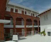 Photo of the hotel HOTEL PALMAS DEL SOL