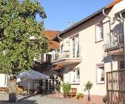 Birnbaumhof Pension & Fewos