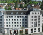 Photo of the hotel Am Spisertor