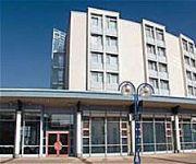 Photo of the hotel BestWestern Palatin Kongress Hotel - Komfort-Zimmer -