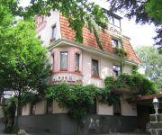 Photo of the hotel In der Blume