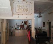 Photo of the hotel Plaza Hotel