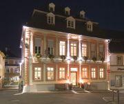 Photo of the hotel Merian
